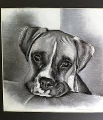 charcoal sketches for beginners charcoal drawing ideas beginners
