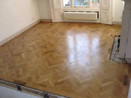 Houston Floor And Decor by Tips Floordecor Floor And Decor Arvada Parkay Floor