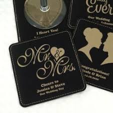 wedding coaster favors coaster wedding favor coaster favors