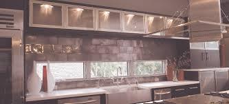 12 kitchen backsplash tile ideas