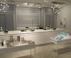bridal store our newest store in natick m david s bridal office photo