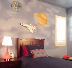 awesome little boys bedroom decorating ideas gallery in kids
