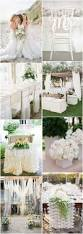 Sangria Colored Wedding Decorations 824 Best Wedding Ideas Images On Pinterest Cakes Wedding Cake