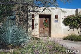 Adobe Style Home Adobe Style Homes In Tucson Az Home Decor Ideas