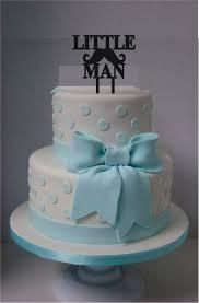 mustache cake topper cake topper acrylic laser cut cake topper baby shower