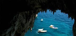 naples guide pdf capri ferry schedules book online