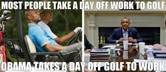 Monday Work Meme - monday meme taking care of business