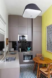 Schlafzimmer Farbe Taupe Die Besten 25 Wandfarbe Taupe Ideen Auf Pinterest Taupe Grau