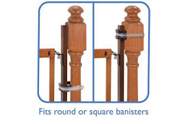Banister Installation Kit Summer Infant Baby Products