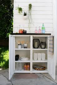 19 bodacious backyard storage ideas tips u0026 hacks you need to try