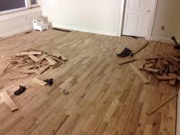 wood flooring grades designideias com