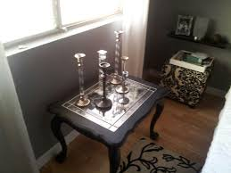 paint glass table top pleasant 23 glass table top brackets photos home glass gallery ideas
