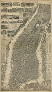 Alfred New York Map by 42 Best Visualizing New York Images On Pinterest New York City