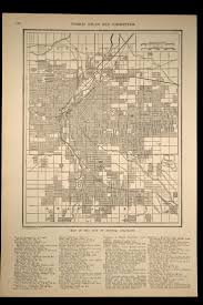 Map Of Denver Colorado by Top 25 Best Denver Map Ideas On Pinterest