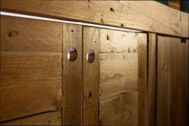 porte de cuisine en bois tagre de cuisine en bois cuisine en palette meuble pour marocaine