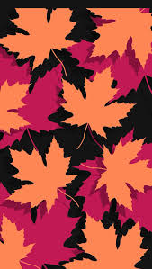 the 25 best fall leaves png ideas on pinterest