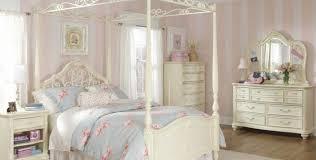home design bedding bedroom beautiful bedroom color combinations