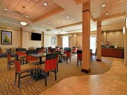 Breakfast At Comfort Suites Comfort Suites Sarasota Visit Sarasota