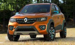 car renault price renault kwid car price in delhi on road renault kwid on road