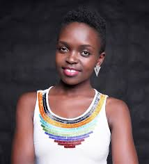 lastest hair in kenya 10 kenyan women who look stunning with short hair hapakenya