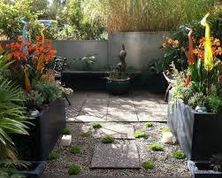 Patio Pictures And Garden Design Ideas Small Patio Garden Ideas Webzine Co