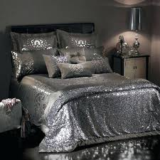 high end duvet covers large size of high end sheets high quality comforter sets hotel quality
