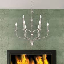 Light Fixtures For Kitchen Ceiling by Kitchen Lighting Fixtures U0026 Ideas At The Home Depot