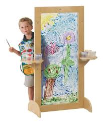 see through painting easel would love to have a classroom big