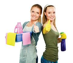 Cleaning Tips For Home by My Mom S Tips For Home Cleaning Part 1 Maxi Power Cleaning