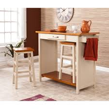Kmart Kitchen Furniture Breakfast Nook Table Set Kmart 20 Tips For Turning Your Small
