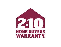 georgia home warranty plans best companies 2 10 home buyers warranty real estate home warranty companies