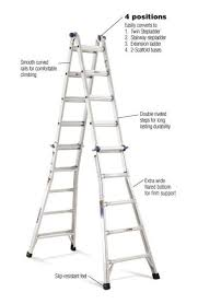 home depot black friday where are ladders best 25 werner ladders ideas on pinterest werner scaffolding