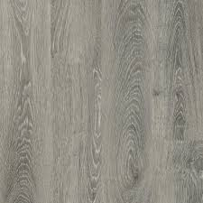 Coastal Laminate Flooring Ivc Liberty Plank Coastal Oak 92 6