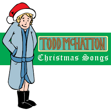 christmas song written for thanksgiving christmas songs todd mchatton