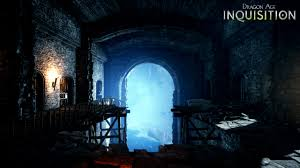 what you need to know about skyhold dragon age inquisition