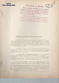 jf ptak science books the earliest psychological report on adolf