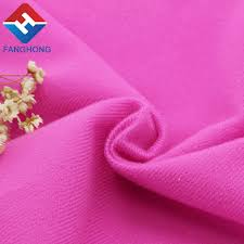 Upholstery Fabric Cars Stock Lots Fabric Cars Source Quality Stock Lots Fabric Cars From