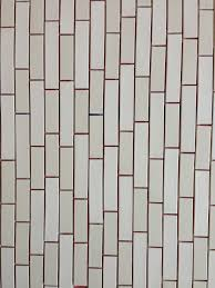 choosing bath tile house u0026 fig