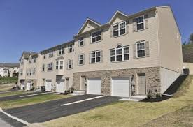 sunpointe townhomes harrisburg pa apartment finder