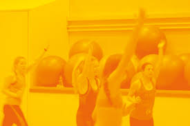 bloomsbury fitness uclu