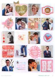 scrapbook inserts 41 best scrapbook ideas images on scrapbooking layouts