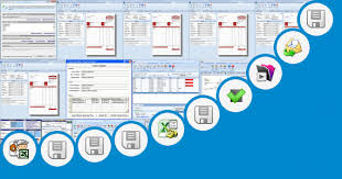 excel customer contact list template ebay excel add in and 89 more