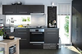 Ikea Kitchen Cabinet Catalog Kitchen Design Catalogue Kitchen Design Catalogue Sun Interio