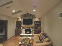 living room decorate living room with fireplace designs and