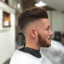 coupe de cheveux homme 2015 coupe tendance homme lilian coiffure