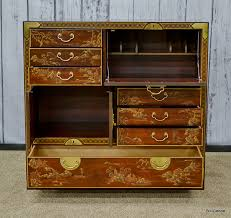 Drexel Desk Drexel Chest Of Drawers Stillgoode Consignments