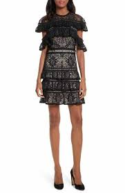 women u0027s short wedding guest dresses nordstrom