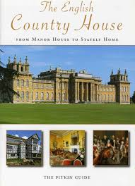 old english country houses old government house entering the