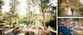 wedding venues in oregon rock springs weddings bend oregon bend oregon wedding venue