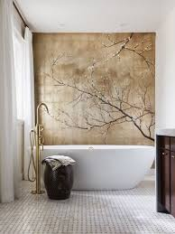 54 best bath and beyond images on pinterest bathroom ideas